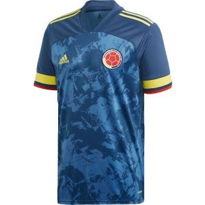 adidas Colombia Uit Shirt