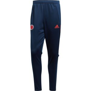 adidas Colombia Training Pant