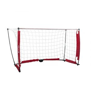 Pure 2 Improve Foldable Portable Soccer Goal Small