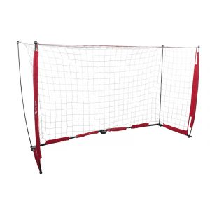 Pure 2 Improve Foldable Portable Soccer Goal Medium