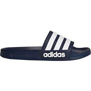 adidas Slipper CF Adilette