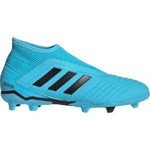adidas voetbalschoenen veters