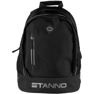 Stanno Backpack