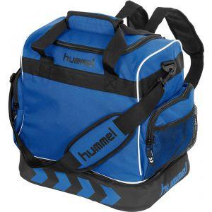 Hummel Backpack Supreme Pro