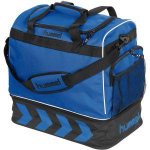 Hummel Supreme Pro Bag