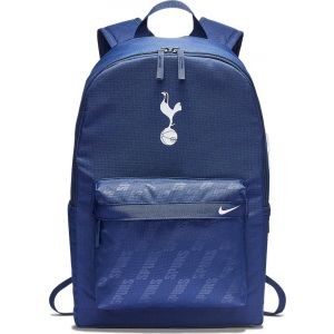 Nike Tottenham Hotspur Backpack