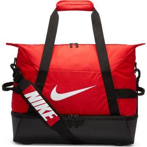 Nike Academy Team Large Hardcase