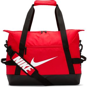 Nike Academy Team Small Duffle