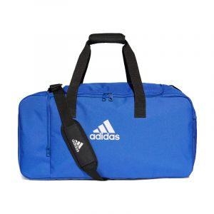 adidas Tiro Tas Medium