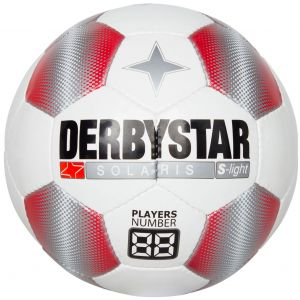 Derbystar Solaris TT Super Light - Maat 5 - O7 T/M O10