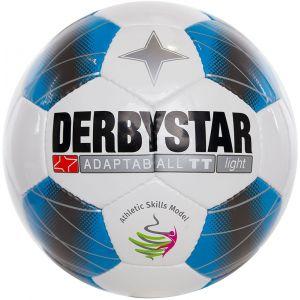 Derbystar Adaptaball TT Light - O10 T/M O15