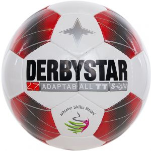 Derbystar Adaptaball TT Superlight - O7 T/M O9