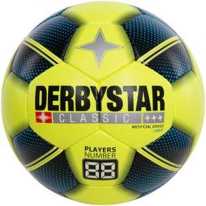Derbystar Classic TT Light - Kunstgras - O11 t/m O15