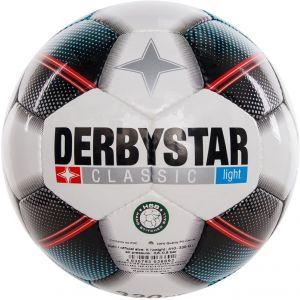 Derbystar Classic Light - Maat 5 - O11 t/m O15