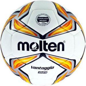 Molten Hybrid Voetbal - 290 gram