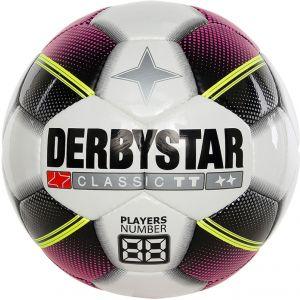 Derbystar Classic TT Ladies - Maat 5