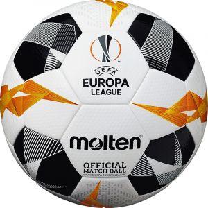 Molten Europa League Official Match Bal