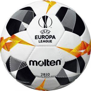 Europa League Bal Online Kopen VoetbalDirect.nl