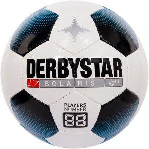 Derbystar Solaris TT Light - Maat 5 - O11 T/M O15