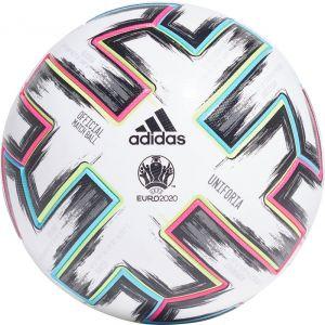 adidas Uniforia EK 2020 Officiële Wedstrijdbal