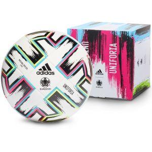 adidas Uniforia EK 2020 Giftbox Legend Bal - Maat 5