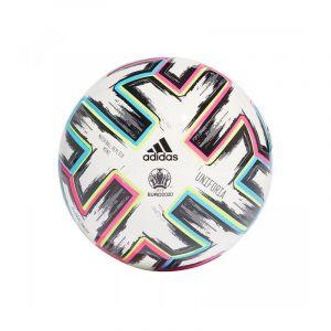 adidas Uniforia EK 2020 Mini Bal