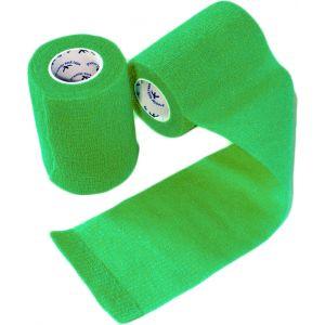 Premier Socktape Pro - 75mm x 4.5 meter - Licht Groen