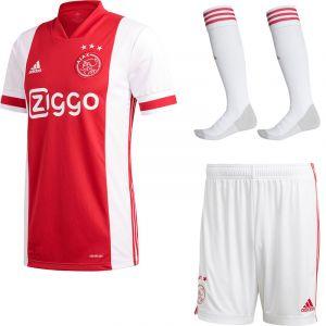 adidas Ajax Thuis Tenue