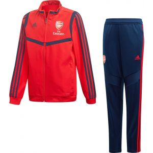 Arsenal shirt, Arsenal trainingspak Online Kopen