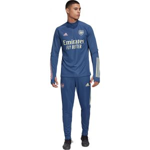 adidas Arsenal Trainingspak