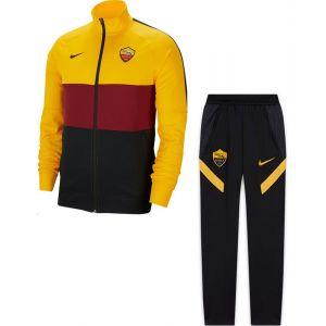 Nike AS Roma I96 Strike Trainingspak