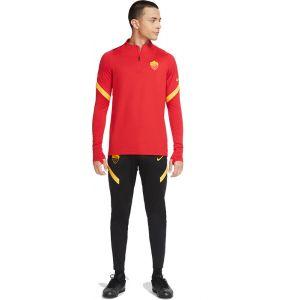 Nike AS Roma Strike Trainingspak