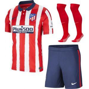 Nike Atletico Madrid Thuis Tenue