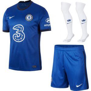 Nike Chelsea Thuis Tenue