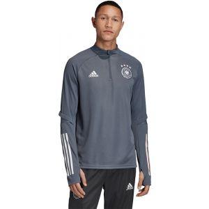 adidas Duitsland Trainingspak II