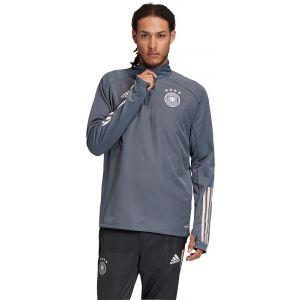 adidas Duitsland Warm Top Trainingspak