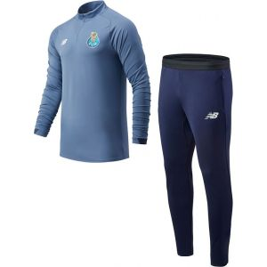 New Balance FC Porto Base Trainingspak