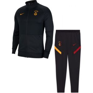 Nike Galatasaray I96 Strike Trainingspak