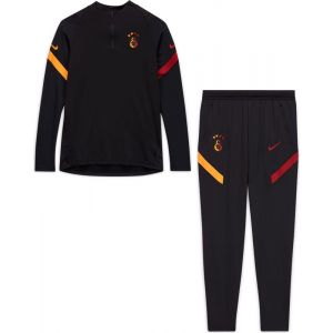 Nike Galatasaray Strike Trainingspak