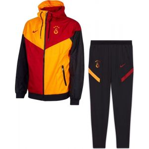 Nike Galatasaray Wind Trainingspak