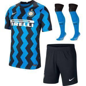 Nike Inter Milan Thuis Tenue