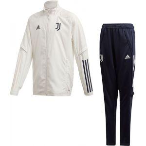 adidas Juventus Pre-Match Trainingspak Kids