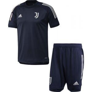 adidas Juventus Trainingsset II