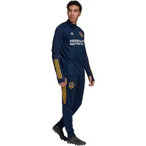 adidas LA Galaxy  Trainingspak
