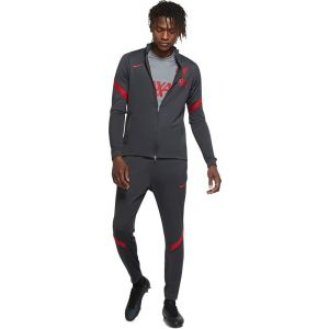 Nike Liverpool Strike Track Trainingspak