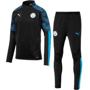 Manchester City Shirt, Manchester City trainingspak Online
