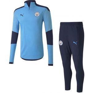 Puma Manchester City Trainingspak