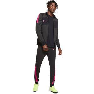 Nike Academy I96 Track Trainingspak