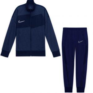 Nike Academy I96 Track Trainingspak Kids