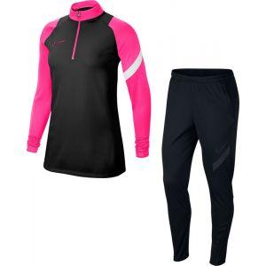 Nike Academy Pro Trainingspak Dames